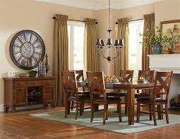 Homelegance Dining Room Furniture Canoe Furniture Dining Room Furniture