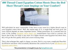 what is a good bed sheet thread count 400 thread count egyptian cotton sheets does the bed sheet thread cou