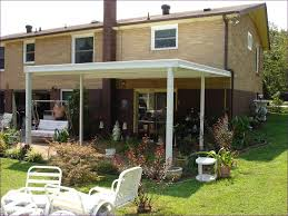 Open Carport by 100 Carport Design Ideas Carport Design Ideas Pictures Best