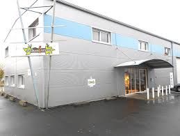 chambre culture indoor growshop colombelles 14460 magasin hydroponique colombelles