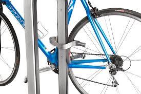 tigr mini titanium bike lock tigr lock bike locks