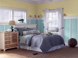 bedroom trend aqua bedroom color schemes on with vesmaeducation