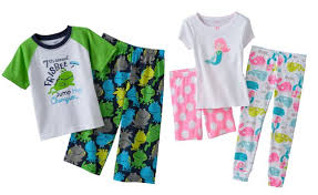 s 3pc pajama sets only 3 52 4 40 free shipping