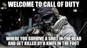 Call Of Duty Meme - call of duty memes activision community call of duty memes