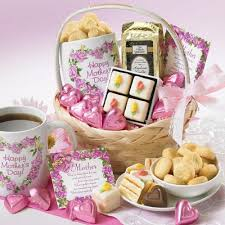 Wisconsin Gift Baskets 23 Best Gift Baskets Images On Pinterest Food Gifts Sausages