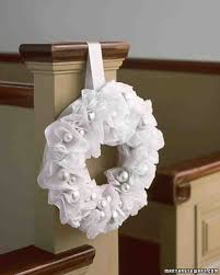 pew decorations for weddings wedding altar and aisle decorations martha stewart weddings