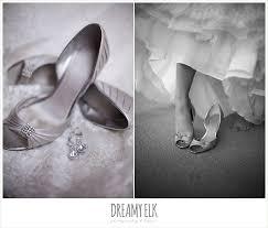 wedding shoes houston megan andy wedding hotel of houston