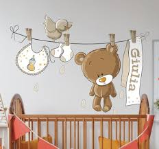 Stickers Pour Chambre Adulte by