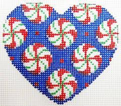 285 best needlecrafts hearts images on cross stitch