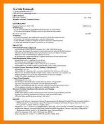 Adding Volunteer Work To Resume Examples by Cover Letter Example Of An Administrative Assistant