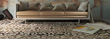 modern contemporary rugs modern rug designs carpets from new york