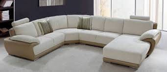 cool couch sectional sofa design cool sectional sofas looking couches modern
