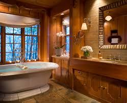 Best Bathroom Design by Best Bathrooms Home Design