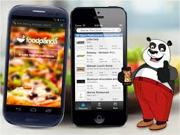 delivery service app foodpanda bulks up in europe buys food delivery in