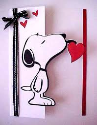 93 best snoopy images on snoopy handmade cards and