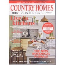 country homes u0026 interiors 1 december 2015 ci1215