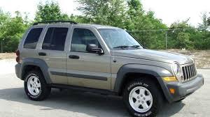 100 2005 jeep liberty 2005 jeep liberty buffyscars com