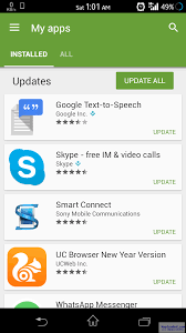 android disable auto update how to disable auto update apps on android devices waploaded