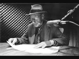 william s burroughs a thanksgiving prayer listen sound