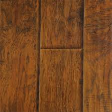 sunset hickory 12 mm laminate flooring by eternity the flooring