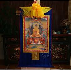 aliexpress com buy wholesale buddhist supplies 2017 top buddhism