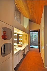 Modern Home Design Charlotte Nc 70 U0027s And 80 U0027s Modern Homes Like