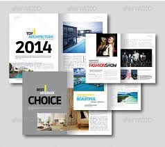 Free Magazine Layout Template free and premium print magazine templates 56pixels