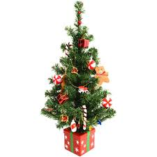 happy pre decorated trees home design articles photos
