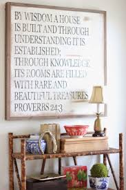 god bless our home wall decor best 25 scripture wall art ideas on pinterest bible verse signs