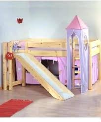 Bunk Bed Slide Bunk Bed Slides Ikea Bunk Bed Slide Hack Startcourse Me