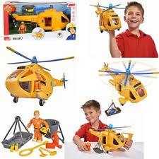 tom helicopter ebay