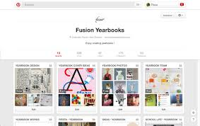 yearbook websites yearbook cover how to replicate a design you like fusion yearbooks