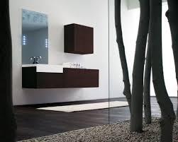 download architectural bathroom designs gurdjieffouspensky com