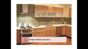 Modern Kitchen Tiles Design Photo Of Modern Kitchen Tiles Design Pictures In Malaysia