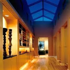 deanna berman design alternatives inc get quote interior