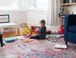 650 square feet and a baby my tips for managing the toy situation