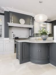custom kitchen cabinets near me custom wood cabinets near me and kitchen rug idea