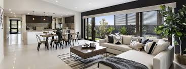 freedom homes by metricon affordable designs