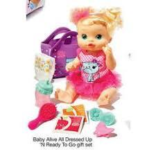 best baby black friday deals 48 best kids wish list black friday deals images on pinterest