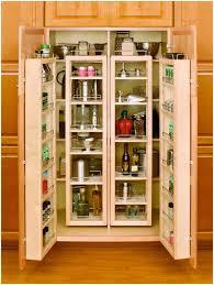 Pantry Shelving Ideas by Kitchen Pantry Shelf Depth Kitchen Pantry Shelving Ideas Kitchen