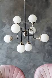 Globes For Ceiling Lights Ceiling Lights Extraordinary Ceiling Light Globe Frosted Glass