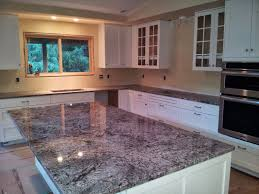 Kitchen Decoration Ideas Decorating High Quality Bianco Antico Granite For Countertop