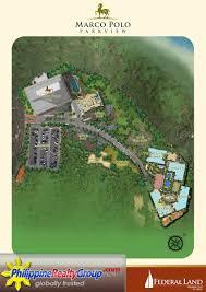 marco polo parkview cebu city cebu philippine realty group