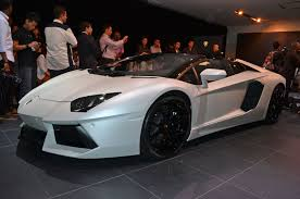 Lamborghini Aventador Lp700 4 Roadster - lamborghini aventador lp700 4 roadster previewed in malaysia u2013 18