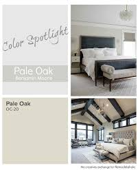 psychology of color and choosing the interior paint color for your