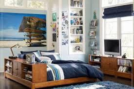 Designs For Boys Bedroom 35 Bedroom Boy Decor 36 Modern And Stylish Boys