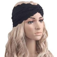 headbands for women best workout headbands for women products on wanelo