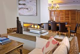 double vision log fire real flame gas fires melbourne