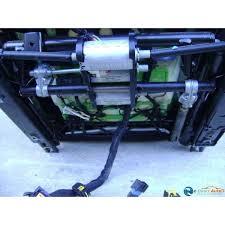 reglage siege auto moteur electrique reglage siege avant peugeot 407 coupé