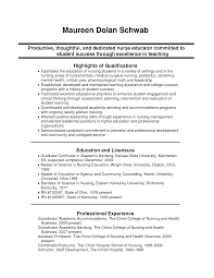 Sample Resume Format Nurses Philippines by Application Letter Sample For Nurse Volunteer